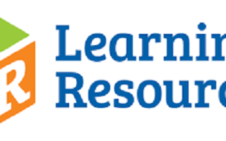 Make Learning Fun with Learning Resources