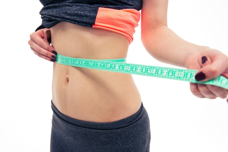 5 Things you Should Know About a Tummy Tuck