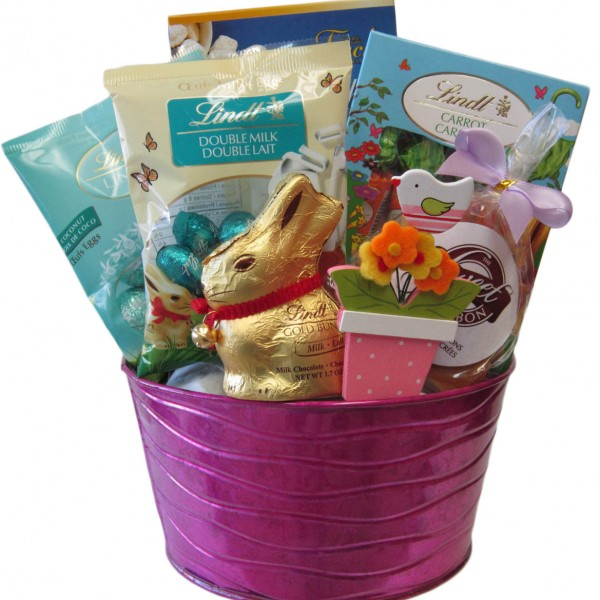 Things to do before you go easter gift shopping easter bunnies treatsg negle Image collections