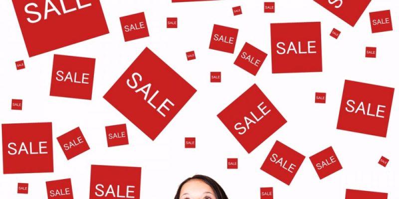 Make Money and Save Money with DealSpotr