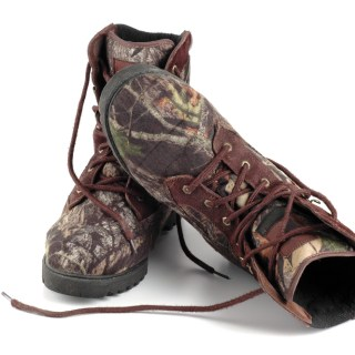 Women in Hunting: How to Find the Best Hunting Boots