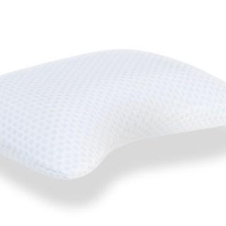 Get The Best Night's Sleep Ever