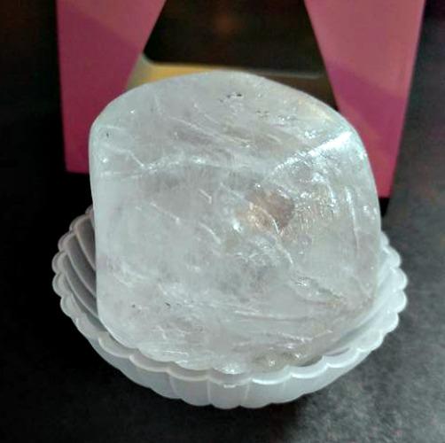 Crystal™ Deodorant