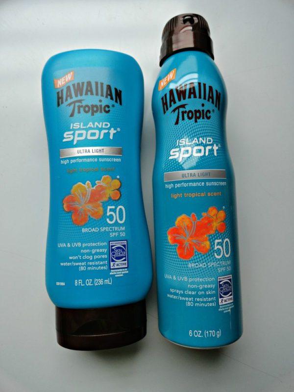 skin sport