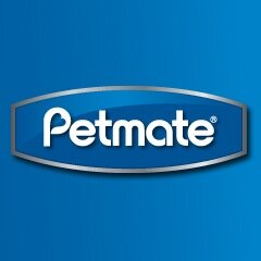 Celebrate Earth Day With The Help Of Petmate