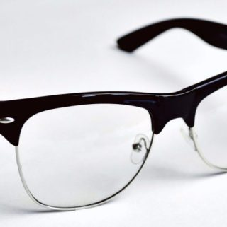 Help Someone You Love See Clearly- Gift of Sight