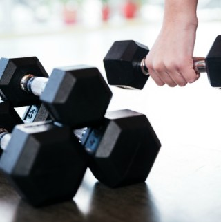 Worth the Weight - 5 Tips For Getting the Most Out of Your Weight Lifting Regimen