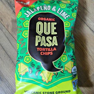 Que Pasa Products Will Spice Up Your Next BBQ, But They're So Good, You Won't Want to Share