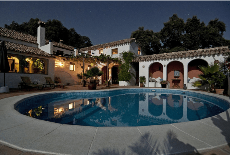 Backyard Tips for the Summer