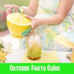 Outdoor Party Guide