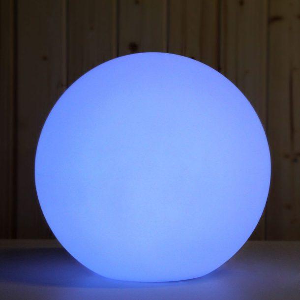 Create Your Perfect Lighting with the LOFTEK Night Light