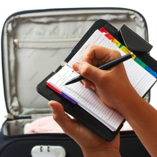 Top Items To Include On Your Summer Holiday Packing List