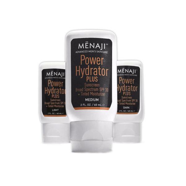 mens moisturizer