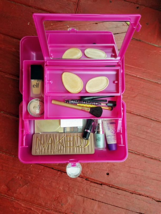 5 Products That Will Boost Your Teens Beauty Routine