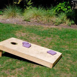 5 Summer Hobby Ideas