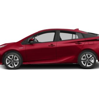 Atlantic Toyota Is The Place To Go For Your Car Needs