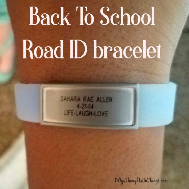 ease into back to school with these products for