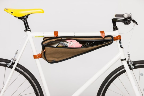 bike holiday gift