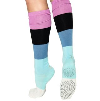 Pineapple Grip Socks Helps You Put Your Best Foot Forward