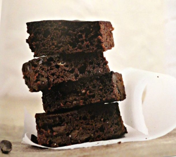 chocolate skinny cooking