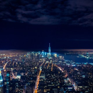 Top Reasons You Should Visit New York