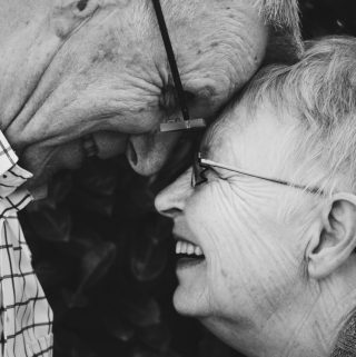 5 Tips To Have A Happy and Successful Retirement