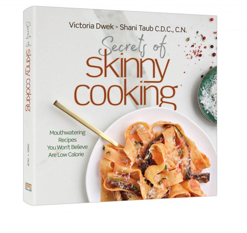 secrets of skinny cooking