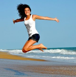 Live Happily – Balanced Lifestyle and Wellness Guide
