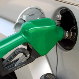 Tips To Improve The Fuel Efficiency Of Your Chevrolet