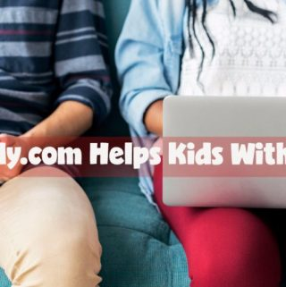 Online Study Tool For Back To School