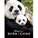 Disney's Born in China
