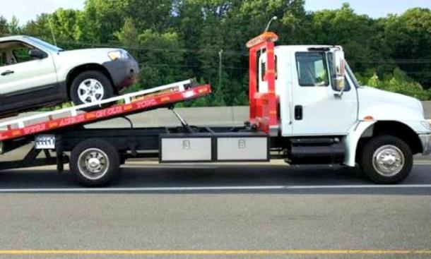 Five Things That You Should Be Doing In Order To Avoid a Car Breakdown