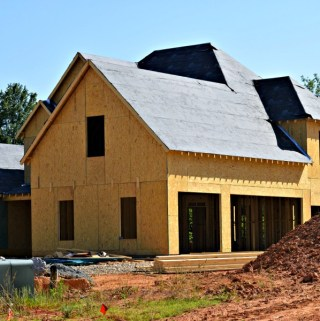 How To Choose The Best Roofing Contractor In Michigan