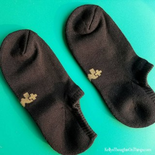 5 Reasons Why I Wear Bamboo Socks