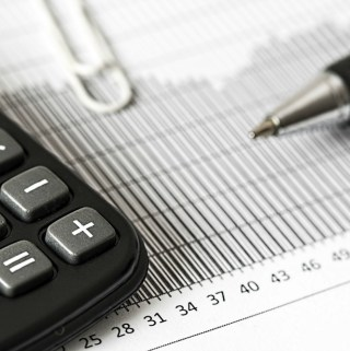 3 Trending And Popular Accounting Jobs