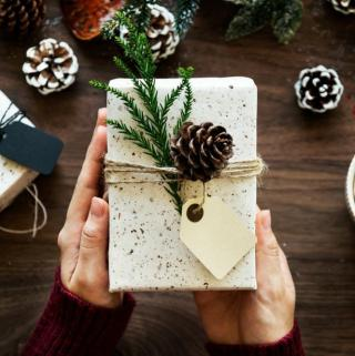 Awesome Christmas Gift Ideas for Coffee Lovers
