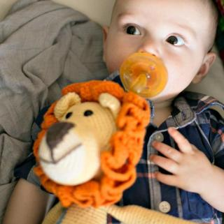 Super Cute Stuffed Animals For The Kids
