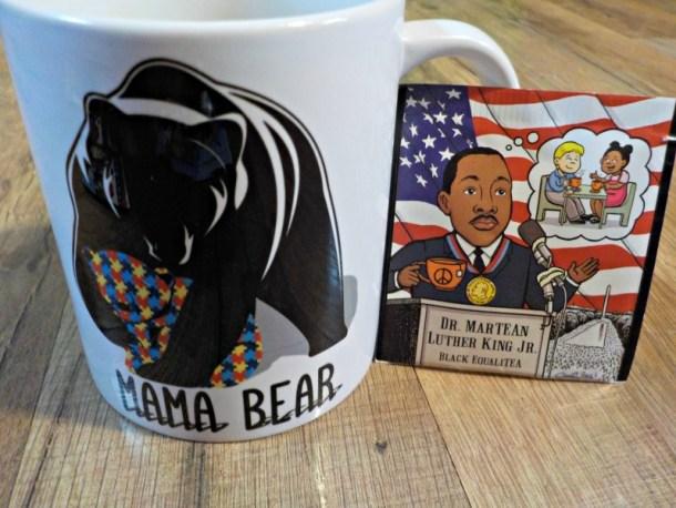 mug 5