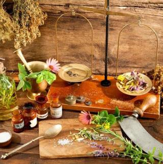 Your Top Questions about Homeopathy Answered
