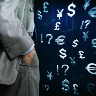 Avoid Dodgy Forex Brokers With These Tips