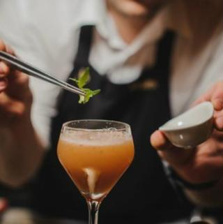Enduring Legacy of Handcrafted Cocktails in the Lowcountry