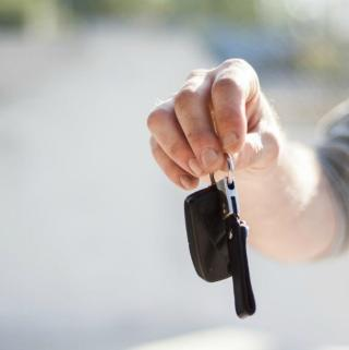 Simple Steps To Take Before You Lease A New Car
