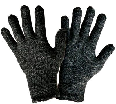 The Ultimate Texting Gloves Perfect For Your Smart Phones & Touchscreen Devices