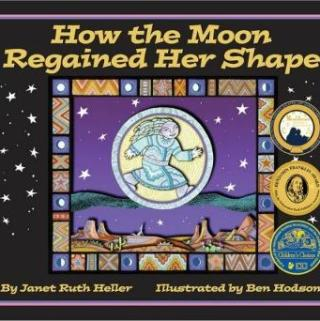 Janet Ruth Heller Has Books Just For You
