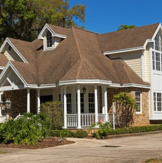 3 Basic Things You Should Know Before You Go For Your Roof Replacement