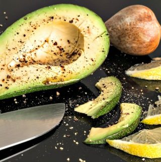 Eat These High Magnesium Foods to Feel Your Best