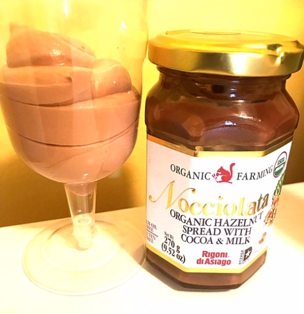 Sweeten Up Your Valentine's Day with Rigoni di Asiago's