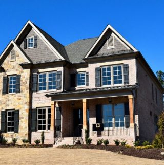 How to Take Care of Your Roofing