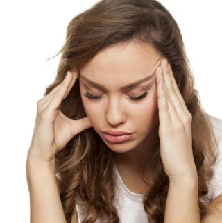 Blame Your Ancestors For Your Migraines and Beat the Headache With These Tips