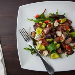 5 Must-Follow Tips When Starting A KETO Diet
